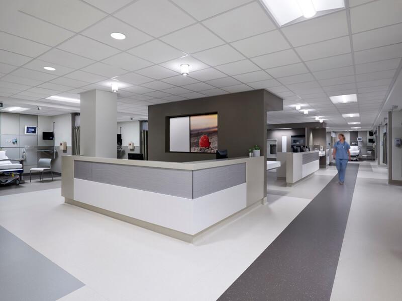 Grand Opening Heart Amp Vascular Institute