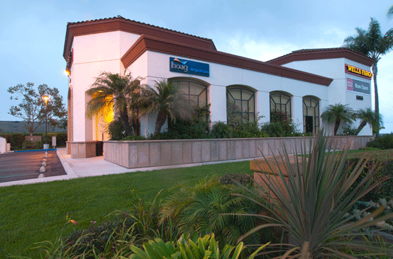 Huntington Beach Urgent Care Warner